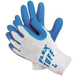 premium-latex-coated-string-gloves-flex-tuff-10-gage-bluelatex-ctd-palm-set-of-12-by-memphis-glove