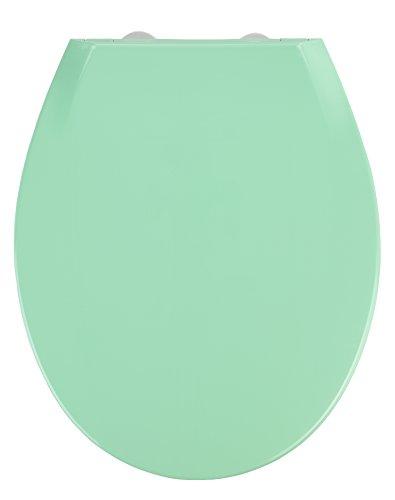 wenko-22080100-kos-toilet-seat-plastic-green-470-x-385-x-77-cm