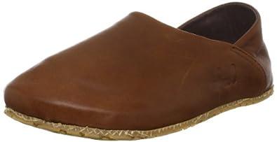 OTZ Shoes OTZ-300GMS Leather Carafe 36 M EU (3 US Men / 5.5-6 US Women)