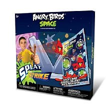 Angry Bird Sling front-666646