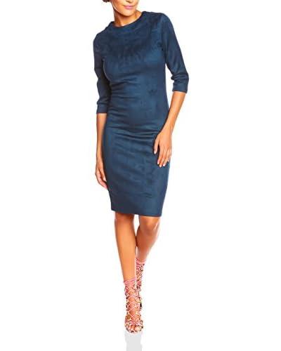 La Belle Francaise Vestido Line