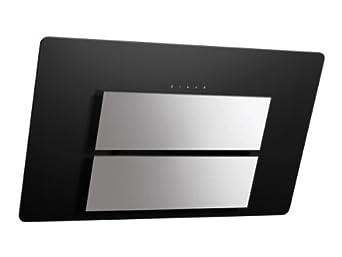 Gorenje Kühlschrank Dunkelblau : Design kühlschränke von gorenje