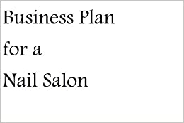 plan for a mobile barber fill in the blank mobile barber business plan ...