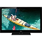 "Sony XBR-52HX909 52"" BRAVIA LED Backlit HDTV with 3D by Sony"