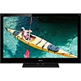 "Sony BRAVIA XBR52HX909 52"" LCD TV Direct LED - ATSC - NTSC - HDTV 1080p - 178° / 178° - 16:9 - 1920 x 1080 - 1080p - Surround, Dolby Digital - 240 Hz"