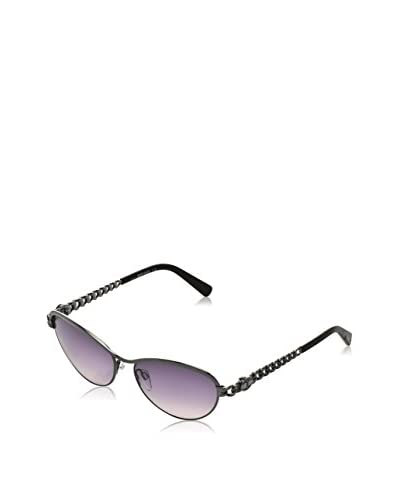 Just Cavalli Gafas de Sol JC594S (58 mm) Antracita