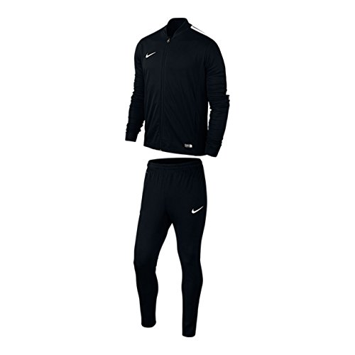 nike-808757-010-academy16-survetement-homme-noir-noir-blanc-blanc-fr-m-taille-fabricant-m