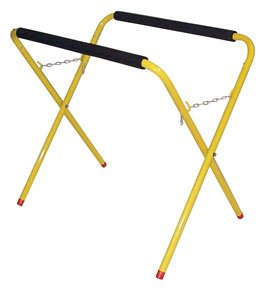 Steck Tools 35755 PORTABLE BENCH