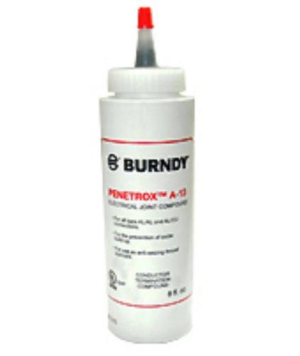 burndy-pen-a13-8-oxide-inhibiting-joint-compounds-penetrox-a-13-8-oz-container-size-squeeze-bottle-c