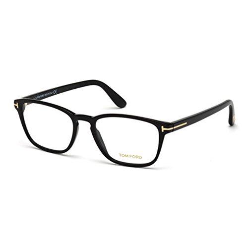monturas-tom-ford-ft5355-c54-001-shiny-black-