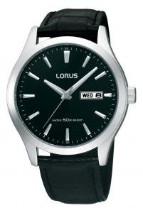 Lorus Men's Watch RXN41CX9