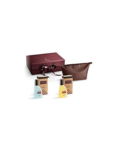 Atkinsons FOR GENTLEMEN Gift Set