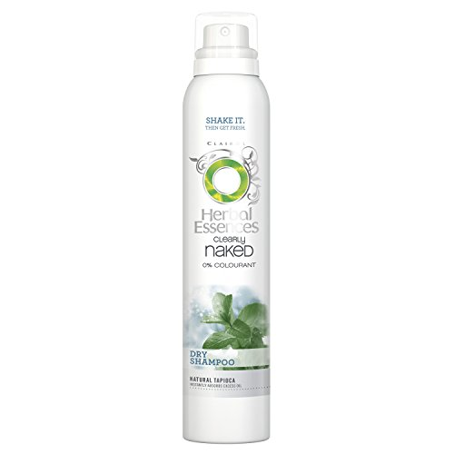 herbal-essences-dry-shampoo-naked-180-ml