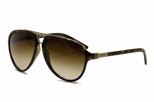 b33d454531ac Versace Sunglasses VE 4223 HAVANA 971 13 VE4223