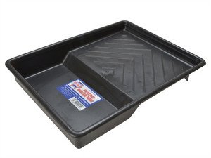 Kunststoff-Roller Kit Tray 230mm (9 in) ()