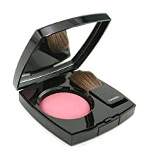 Chanel Powder Blush No. 64 Pink Explosion 4G/0.14Oz