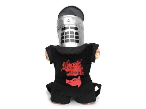 Toy Vault Monty Python Black Knight Backpack