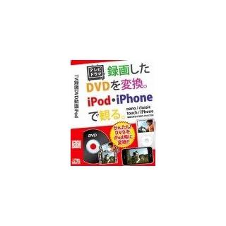 for Macintosh