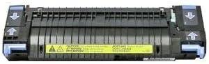 Axiom Memory Maintenance Kit RM12763020CN-AX