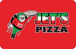 jets-pizzar-gift-card-20