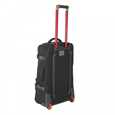 The North Face Longhaul 26 Inch Wheeled Luggage from The North Face