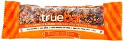 Bakery On Main True Bar Apricot Almond Chai 1.4 Oz. (Pack Of 12)