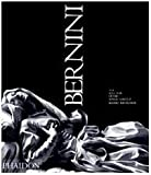 Bernini: The Sculpture of the Roman Baroque (0714837156) by Rudolph Wittkower