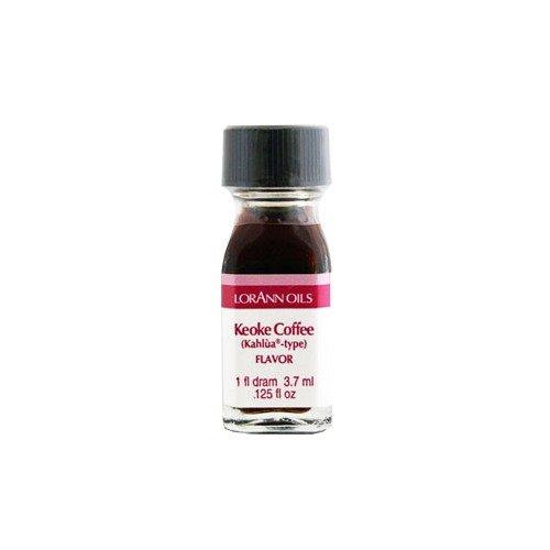 caffe-con-il-brandy-e-kahlua-aromi-alimentari-dolci-sigaretta-elettronica-cosmetici-di-lorann-oils-3