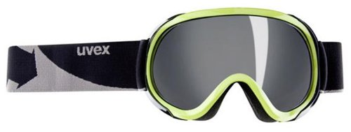 Skibrille Uvex g.gl 7 Pure S550619 in div. Farben