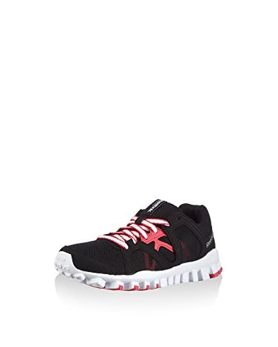 Reebok Sneaker Sakurada