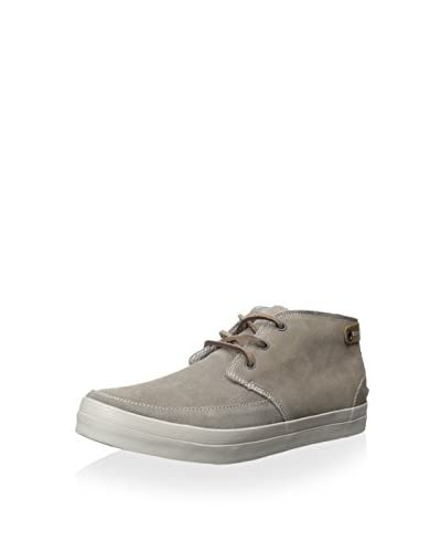 Kenneth Cole Reaction Men's Off The Books Chukka Sneaker