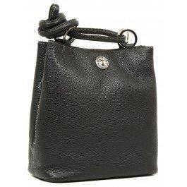 Offermann Tosca Damenhandtasche Beutel