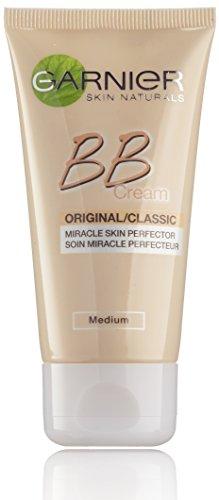 garnier-bb-cream-perfeccionador-prodigioso-pieles-normales-tono-medio-50-ml
