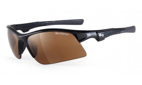 Sundog Zone Mela Lens Sunglasses