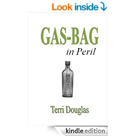 GAS-BAG in Peril