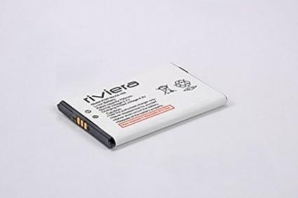 Riviera-700mAh-Battery-(For-Maxx-MX488)