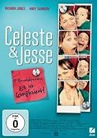 Celeste und Jesse