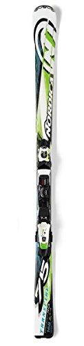 Nordica Transfire 75ca/N Adv piste da sci