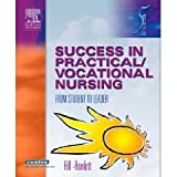 img - for Success in Practical Vocational Nursing From Student to Leader 5th Edition (Fifth Edition) book / textbook / text book