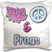 animals-love-peace-and-in-pastels-love-peace-and-frogs-in-blue-and-purple-16x16-inch-pillow-case