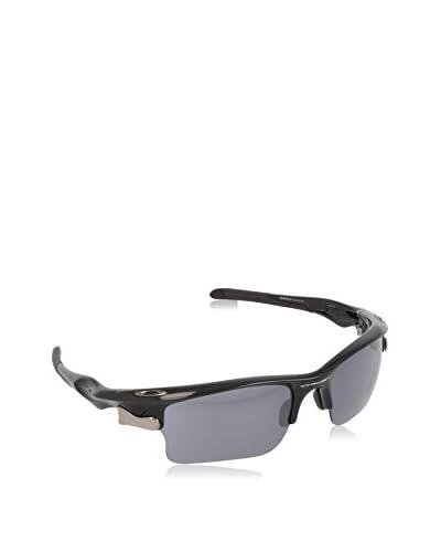 Oakley Gafas de Sol MOD915618 Negro