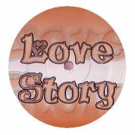 layo-bushwacka-planet-funk-chase-the-love-story