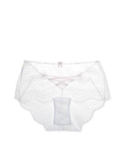 Mimi Holliday Women's Sweet Pea Corset Panty