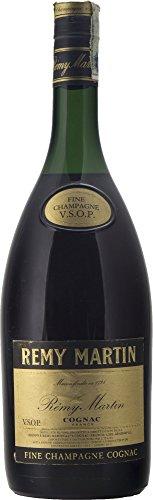 fine-champagne-vsop-cognac-magnum-old