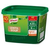 knorr-zuppa-di-lenticchie-1-x-40-porzioni