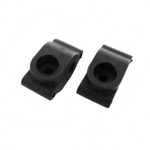 Himoto Front Hub Carrier (2pcs) for MX400BL