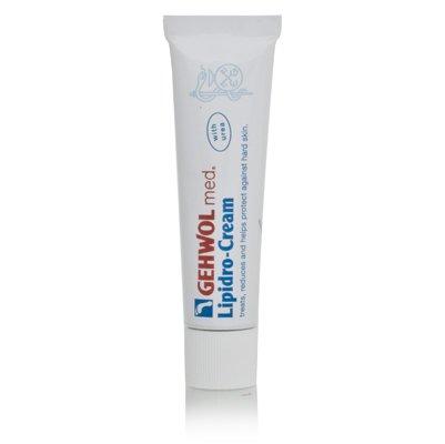 Gehwol Med. Lipidro-Cream 20ml [ x 2 ]