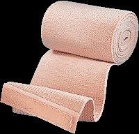 Becton Dickenson 58207603 Ace Bandage  Velcro