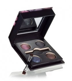 Laura Geller Baby Cakes Eye Liner Palette 1 Ea front-55921