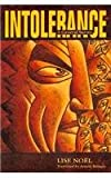 img - for Intolerance: The Parameters of Oppression book / textbook / text book